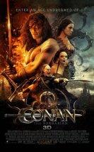 Conan the Barbarian İzle
