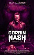 Corbin Nash izle
