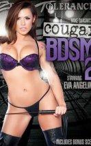 Cougar 2 Erotik Film izle