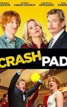 Crash Pad izle