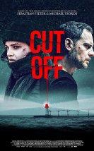 Cut Off izle