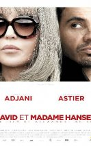 David et Madame Hansen izle