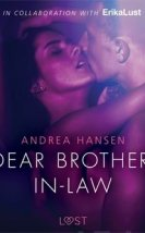 Dear Brother in Law izle