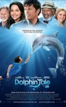 Yunus Masalı 2 – Dolphin Tale 2 (2014) Türkçe Dublaj izle