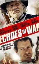 Echoes of War 2015 Altyazılı izle