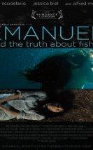 Emanuel Hakkındaki Gerçek – The Truth About Emanuel izle