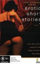 Erotic Short Stories 1 Erotik Film izle