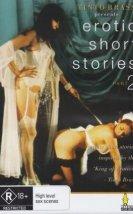 Erotic Short Stories 2 Erotik Film izle