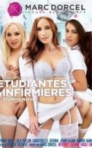 Etudiantes Infirmieres Student Nurses Erotik Film izle