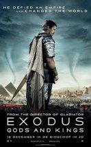 Göç: Tanrılar ve Krallar 2014 Türkçe Dublaj izle