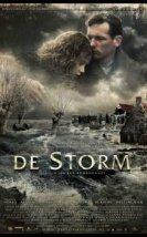 Fırtına Türkçe dublaj İzle