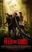 Feed the Gods (2014) Altyazılı İzle