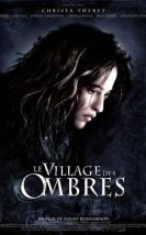 Gölgelerin Köyü – The Village Of Shadows İzle