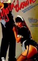 Goin' Down (1985) Erotik Film izle