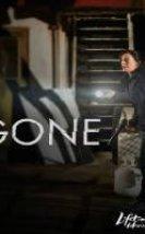 Gone: Kayıp Türkçe Dublaj izle