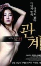 Haru +18 erotik sinema izle