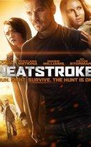 Kanlı Kaçış – Heatstroke 2013 Türkçe Dublaj izle