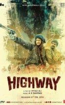 Highway 2014 Türkçe Altyazılı izle