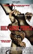Holy Ghost People 2013 Filmini izle