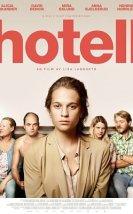 Hotell (2013) Türkçe Dublaj İzle