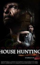 House Hunting Türkçe Altyazılı izle