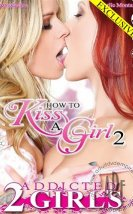 How to Kiss a Girl 2 Erotik Film izle