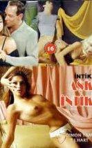 Aşkın İntikamı Erotik Film izle