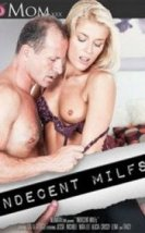 Indecent MILFs Erotik Film İzle