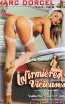 İnfirmieres et vicieuses Erotik Film izle