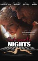 Intimate Nights Erotik Film izle