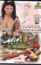 Jessica / Imperatrice du plaisir Erotik Film izle