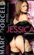 Jessica Erotik Film izle