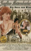 Josefine Mutzenbacher Die Hure Von Wien (1990) izle