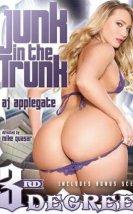 Junk in the Trunk Erotik Film izle