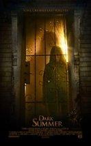 Karanlık Yaz – Dark Summer 2015 Filmi izle
