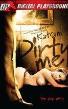 Katsuni: Dirty Me erotik film izle