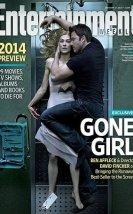 Kayıp Kız – Gone Girl 2014 Türkçe Dublaj izle
