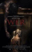 Kurt – Wer 2013 Türkçe Dublaj izle
