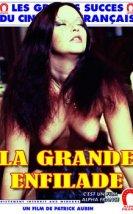 La grande enfilade (1978) Erotik Film izle