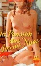 La pension des fesses nues izle