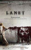 Lanet – Sinister Filmini Türkçe dublaj izle