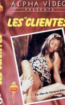 Les clientes (1982) izle