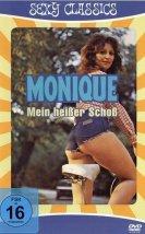 Les cuisses de Monique (1978) Erotik izle