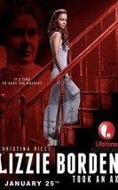 Lizzie Borden  (2014) Türkçe Dublaj İzle