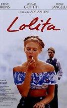 Lolita 1997 izle
