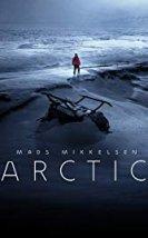 Arctic izle