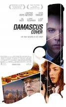 Damascus Cover full izle