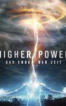 Yüksek Güç 2018 izle