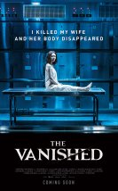 The Vanished 2018 izle