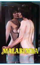 Malabimba Erotik Film izle